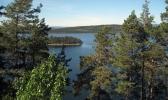 Steinsfjorden. Foto: Anne-Grete